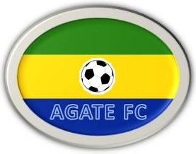 AGATE FC