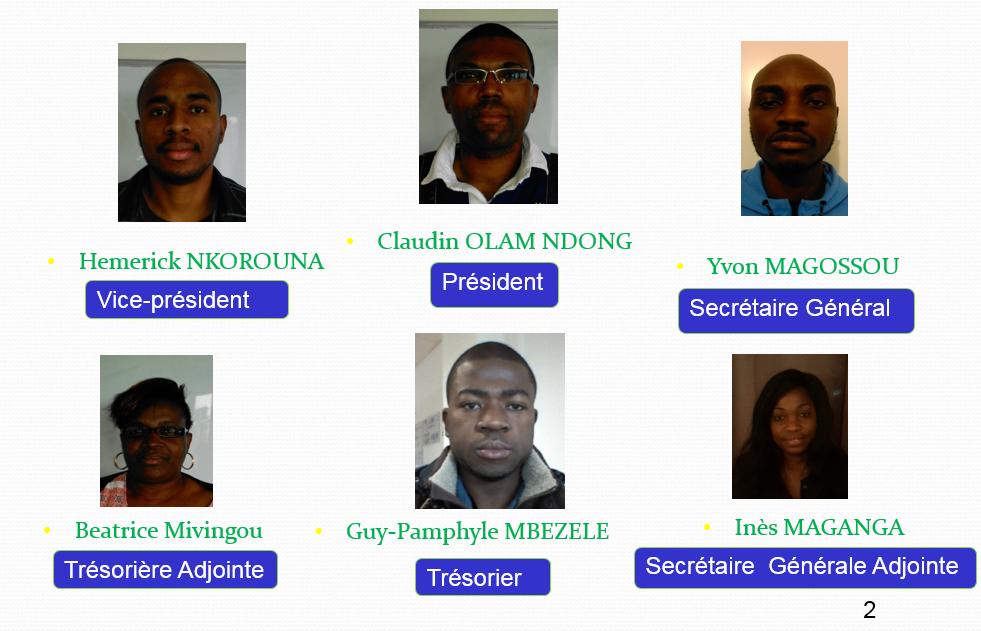 organigramme-2015-2016_1